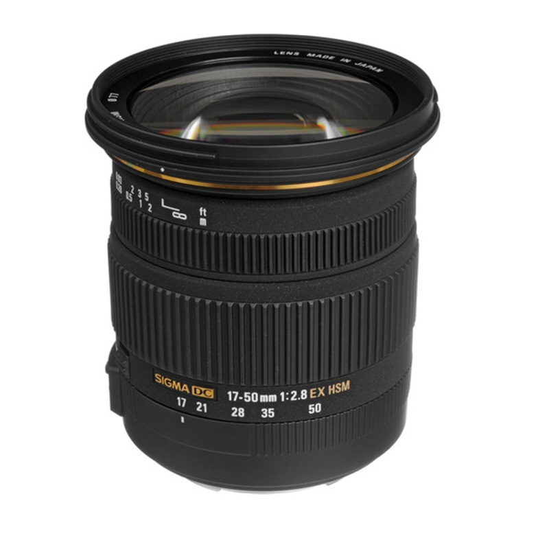 sigma-1750mm-f28-ex-dc-os-hsm-for-canon-hang-nhap-khau