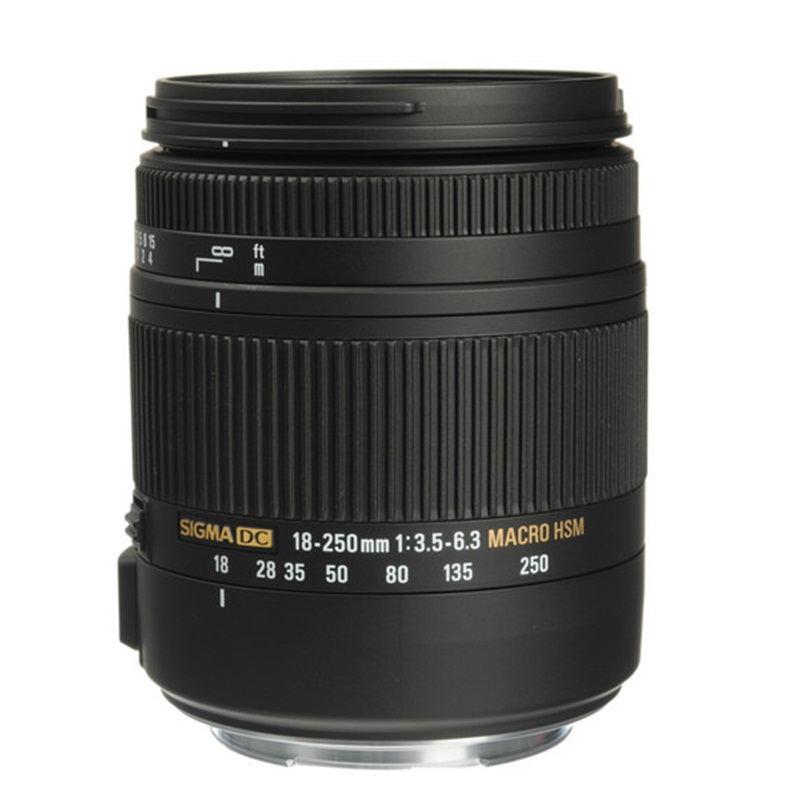 sigma-18250mm-f3563-dc-macro-os-hsm