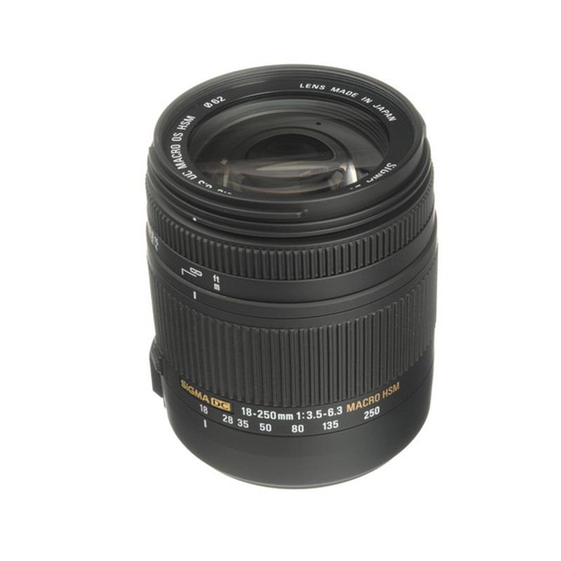 sigma-18250mm-f3563-dc