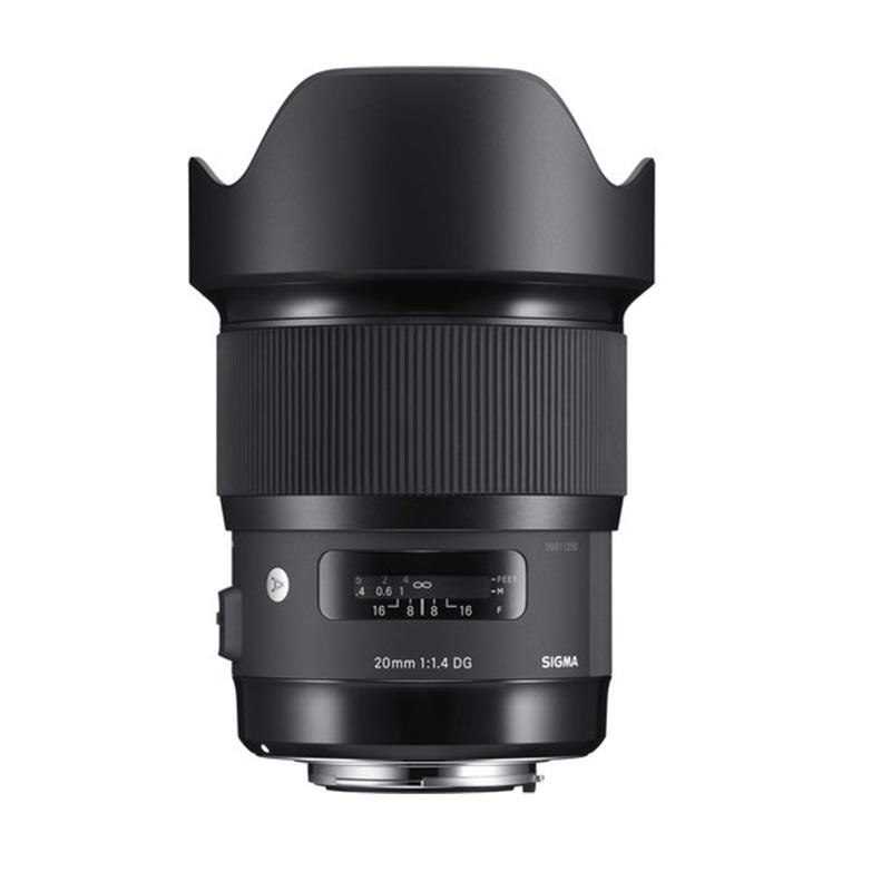 sigma-20mm-f14-dg-hsm-art-for-nikon