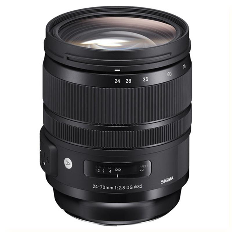 sigma-2470mm-f28-dg-os-hsm-art-lens-for-nikon