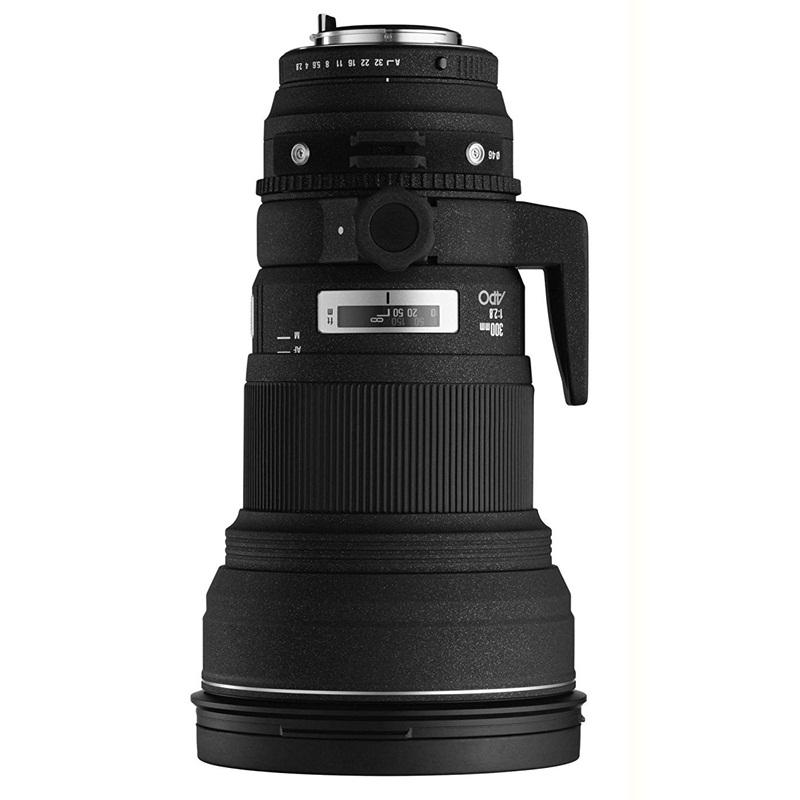 sigma-300mm-f28-ex-apo-dg-hsm