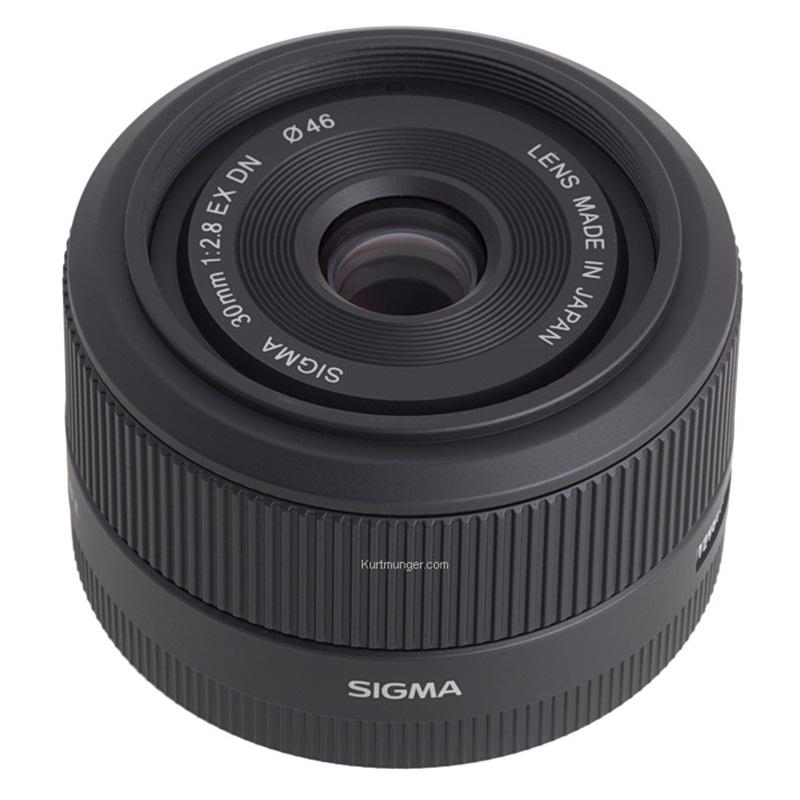 sigma-30mm-f28-ex-dn