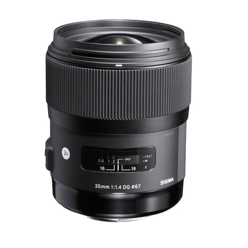 sigma-35mm-f-14-dg-hsm-art