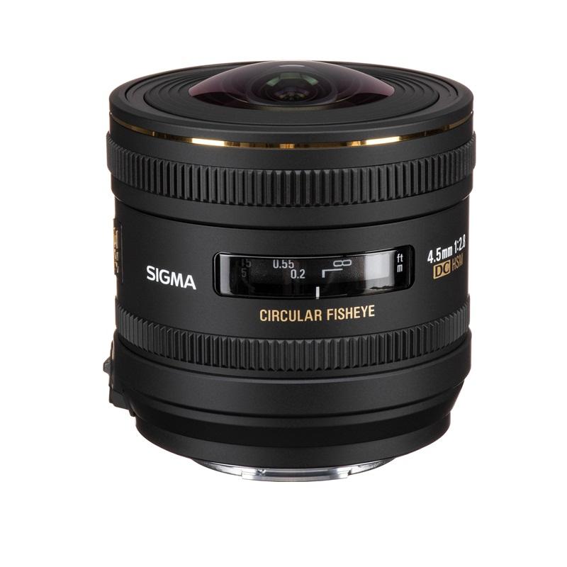 sigma-45mm-f28-ex-dc-hsm-circular-fisheye