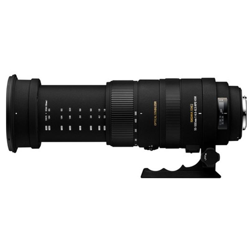 sigma-50500mm-f4563-apo-dg-os-hsm