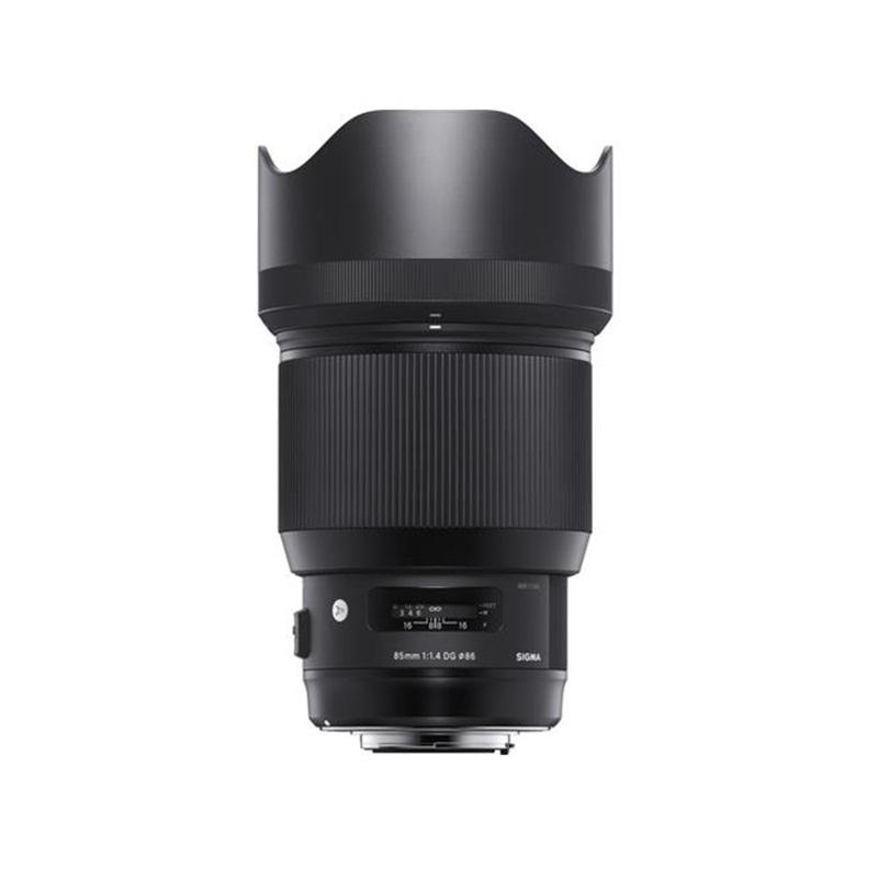 sigma-85mm-f14-art-for-canon-hang-nhap-khau