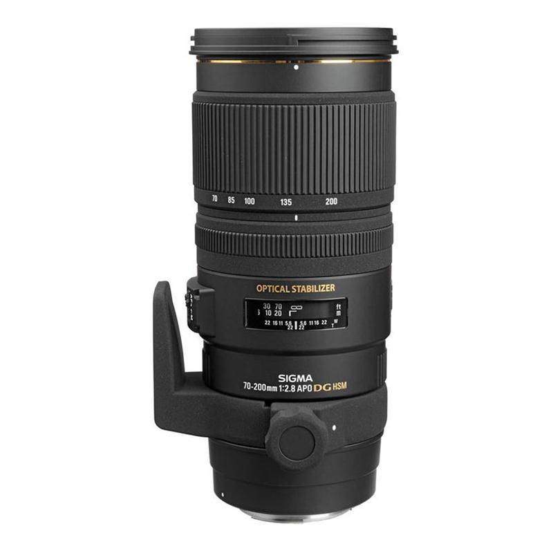 sigma-apo-70200mm-f28-ex-dg-os-hsm-cho-canon