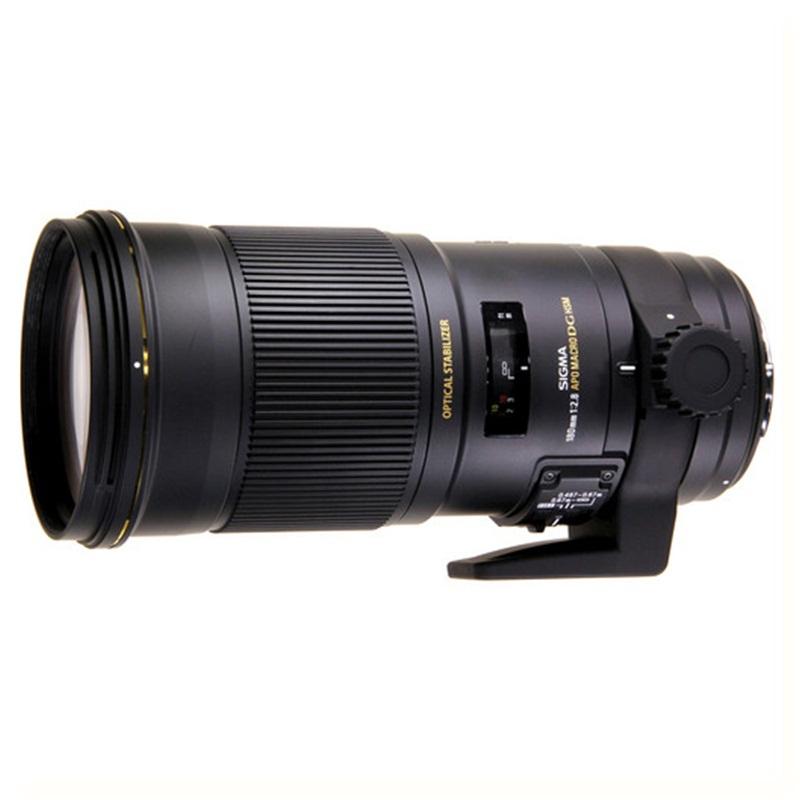 sigma-apo-macro-180mm-f28-ex-dg-os-hsm