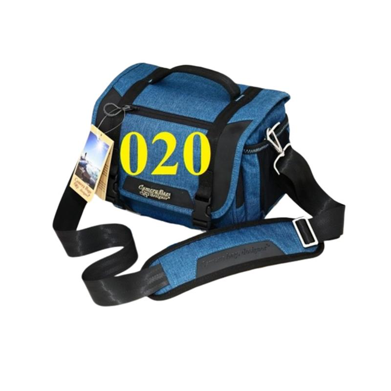 small-bag-020-blue