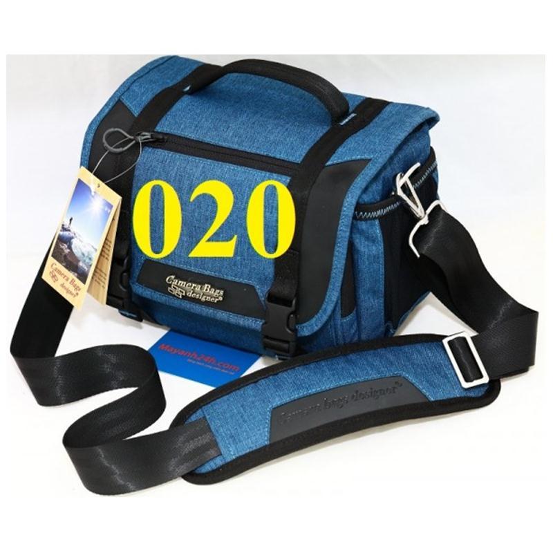 small-bag-020-blue