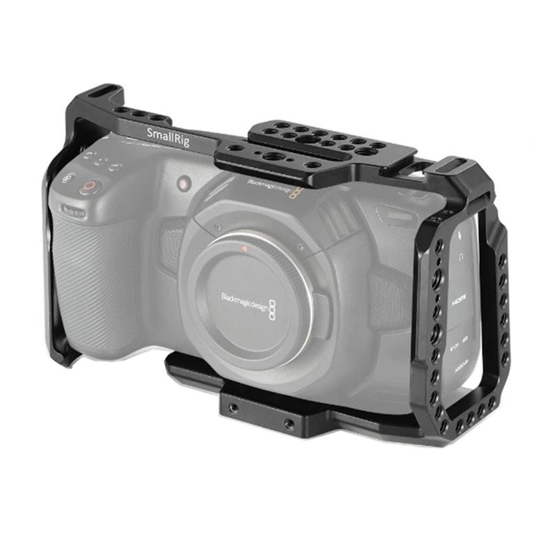 smallrig-cage-for-blackmagic-design-pocket-cinema-camera-4k-2203