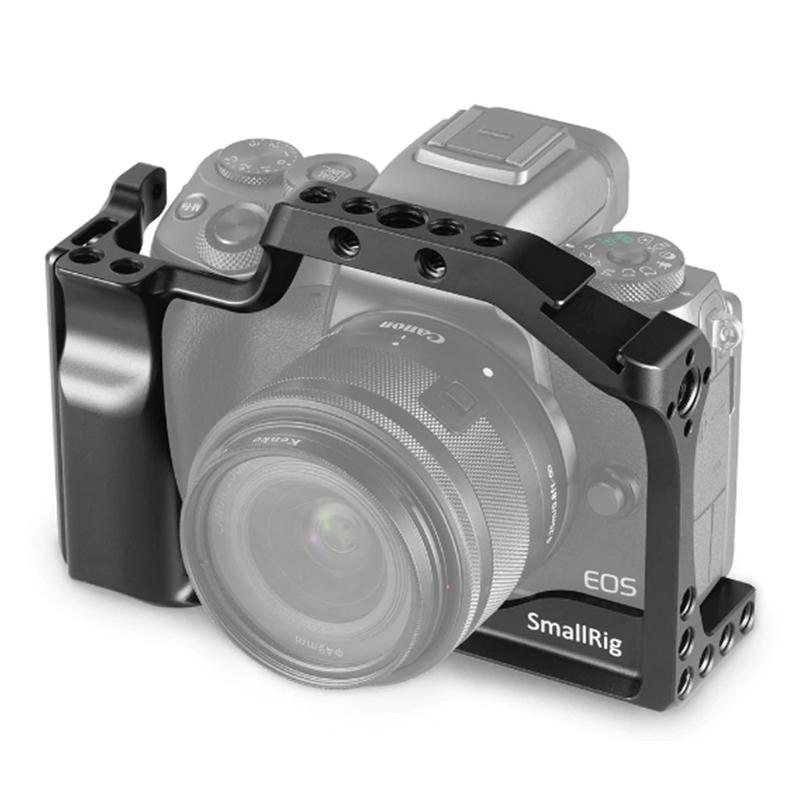 smallrig-cage-for-canon-eos-m50-2168