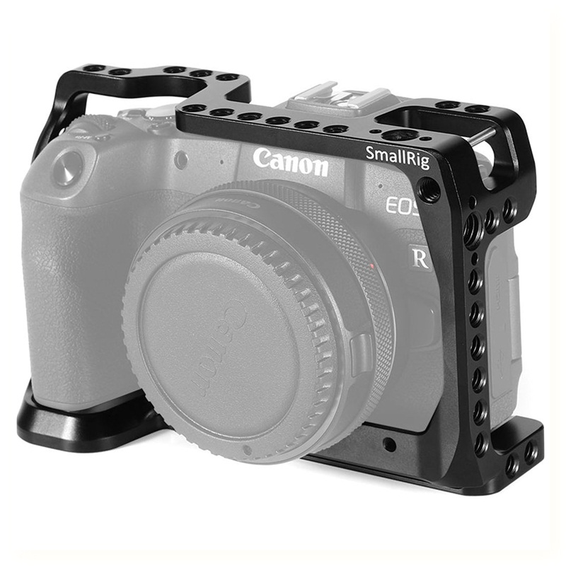 smallrig-cage-for-canon-eos-rp-ccc2332