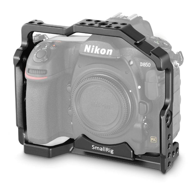 smallrig-cage-for-nikon-d850-2129