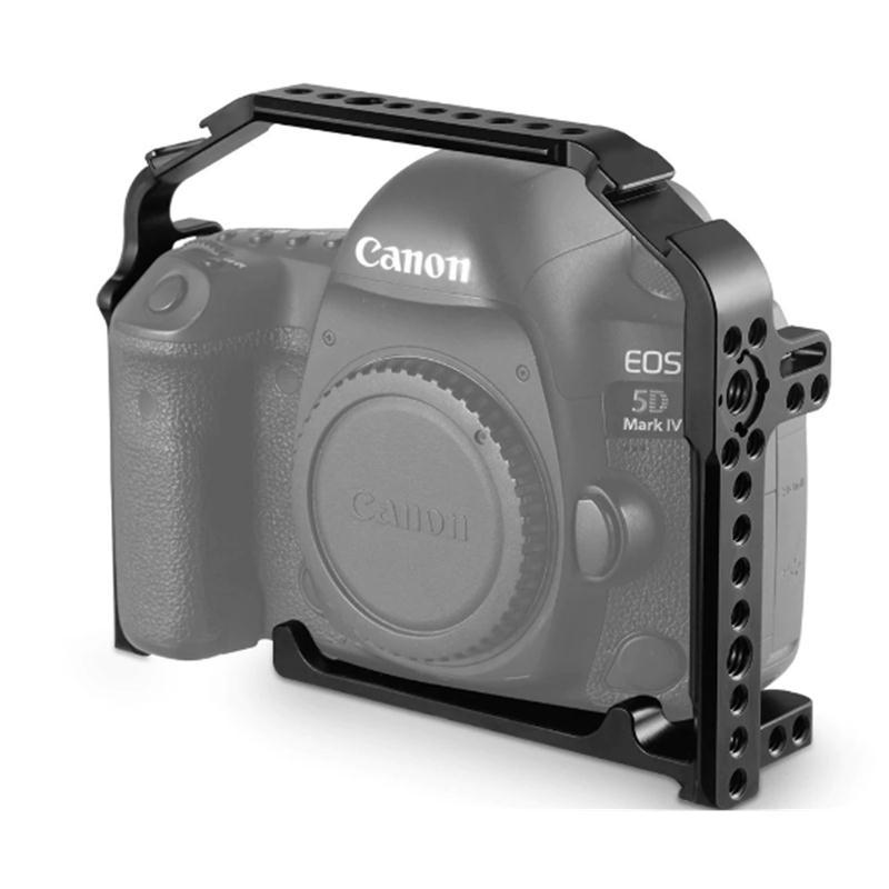 smallrig-canon-5d-mark-iv-cage-1900