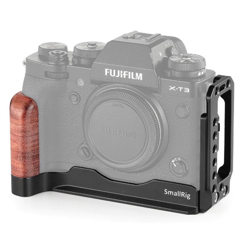 smallrig-l-bracket-for-fujifilm-x-t3-and-x-t2-camera-2253