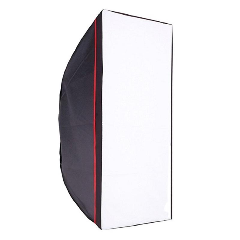 softbox-60x90-hat-mua