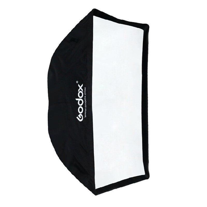softbox-godox-60-90-cm