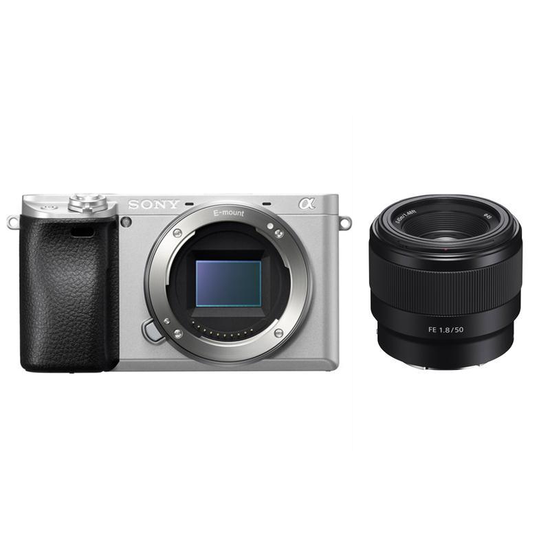 sony-alpha-a6300-ilce6300l-kit-fe-50mm-f18-sel50f18f-bac