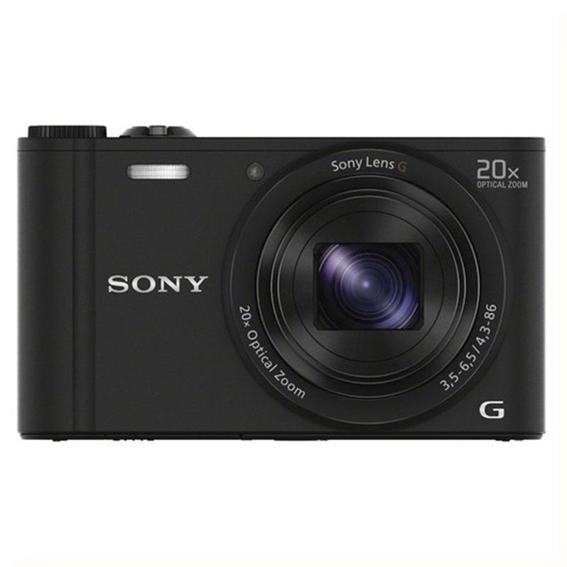 sony-cybershot-dsc-wx350-may-anh-du-lich