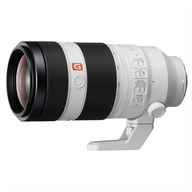 sony-fe-100400mm-f4556-gm-oss-sel100400gm