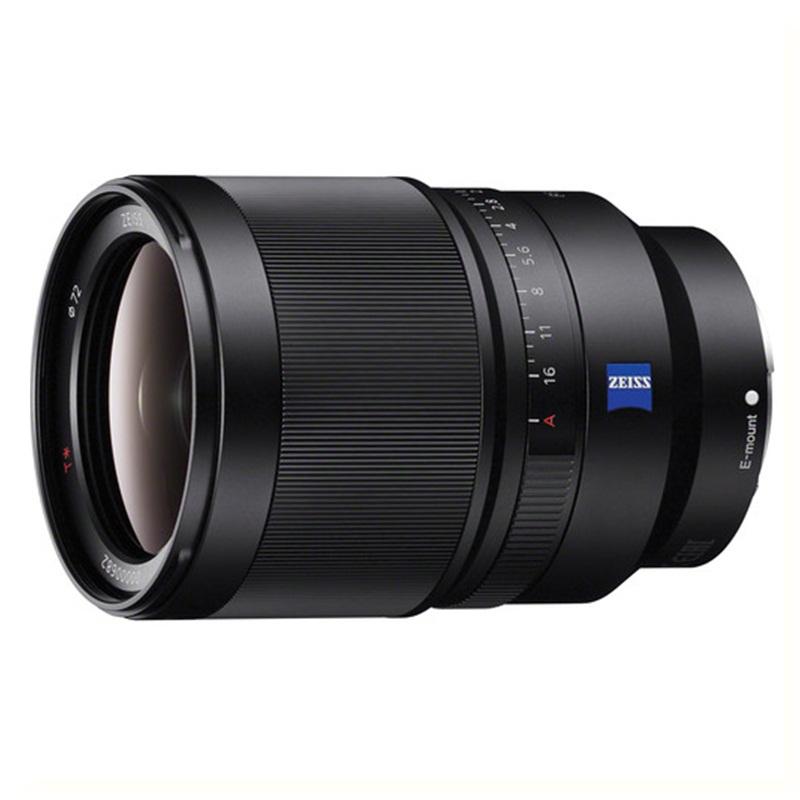 sony-fe-35mm-f14-za-sel35f14z