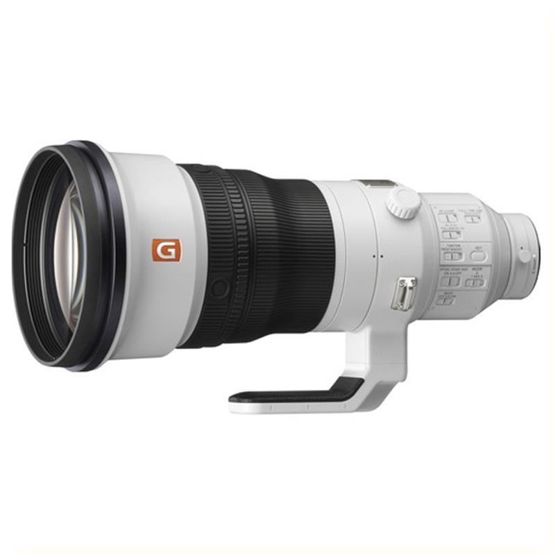 sony-fe-400mm-f28gm-oss-sel400f28gm
