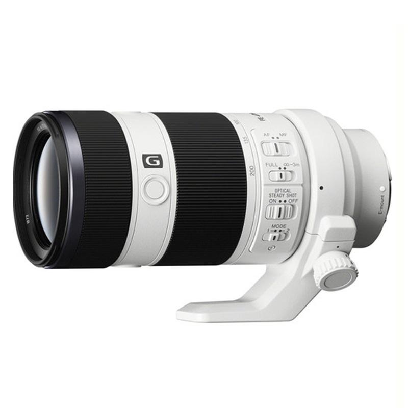 sony-fe-70200mm-f4-g-oss-sel70200g