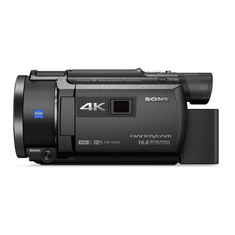 sony-handycam-fdr-axp55-4k