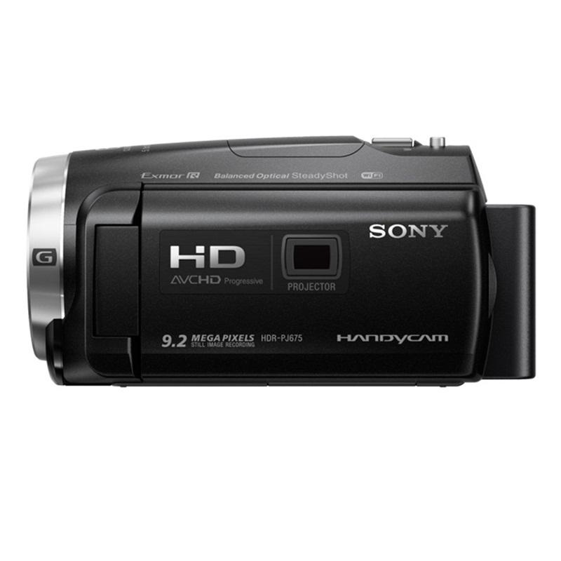sony-handycam-hdrpj675
