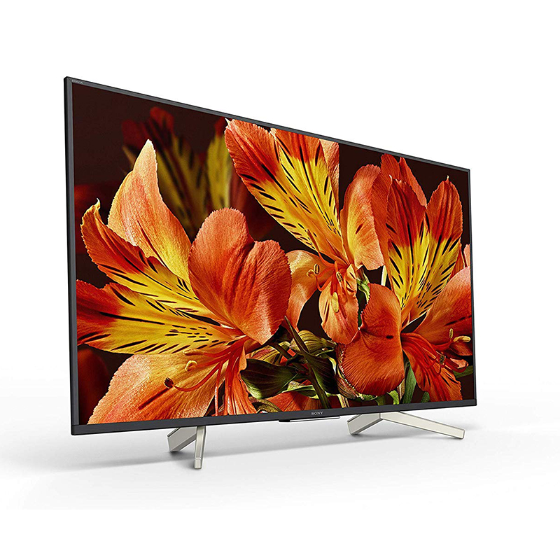 sony-kd43x8500f-4k-hdr-android-70-43-inch