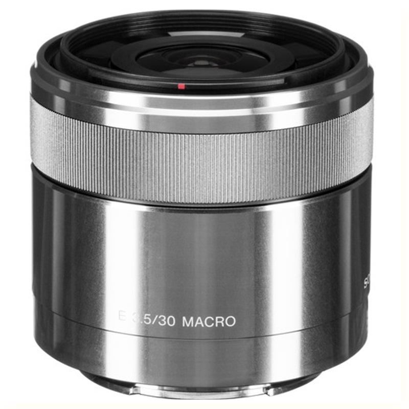 sony-sel-30mm-macro-f35-sel30m35