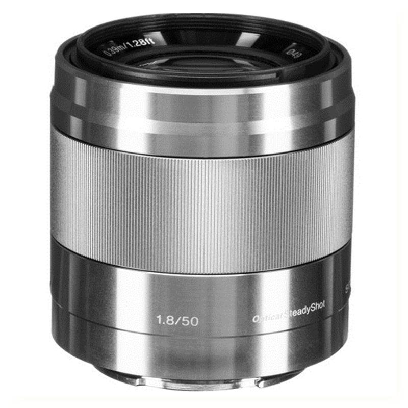sony-sel-50mm-f18-sel50f18-bac