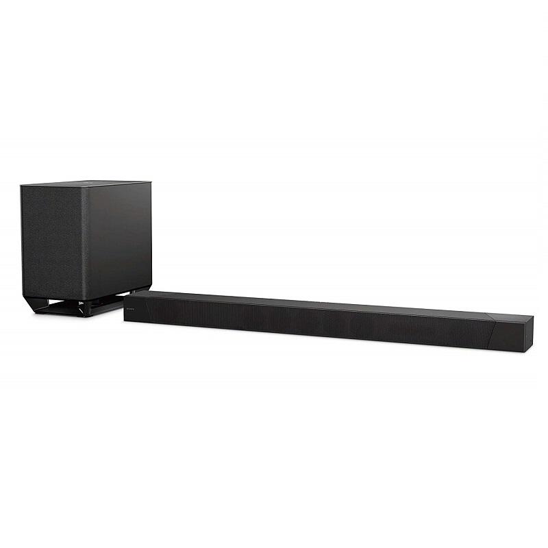 sony-sound-bar-htst5000