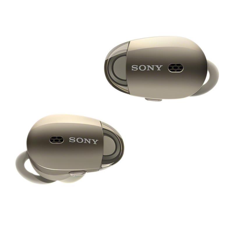 sony-wf1000x-wireless-noise-cancelling