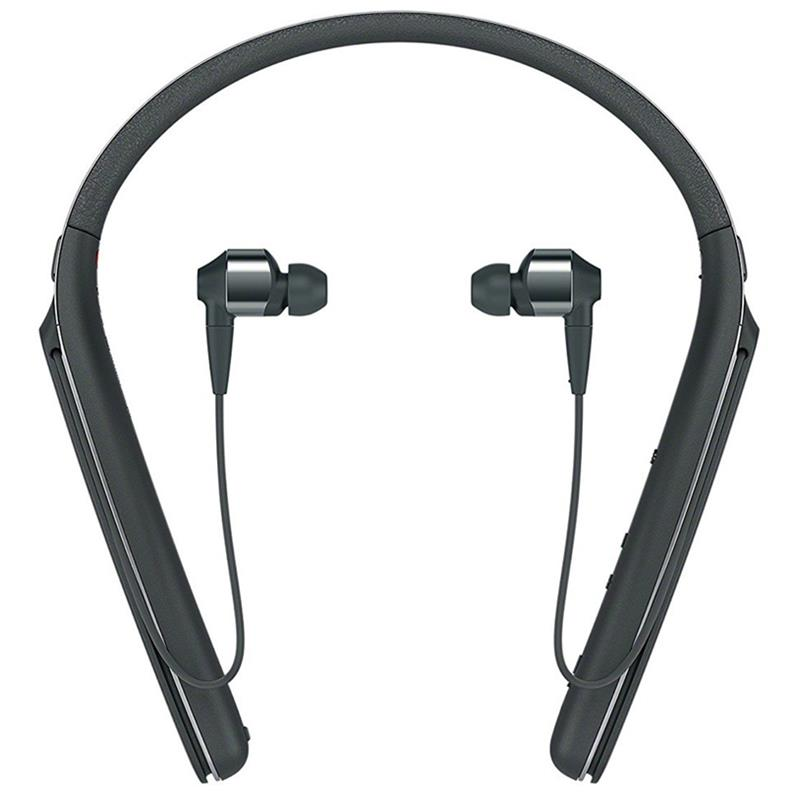 sony-wi1000x-wireless-noise-canceling