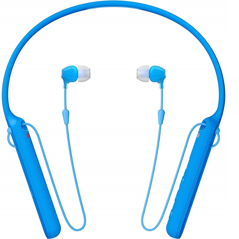 sony-wic400-xanh
