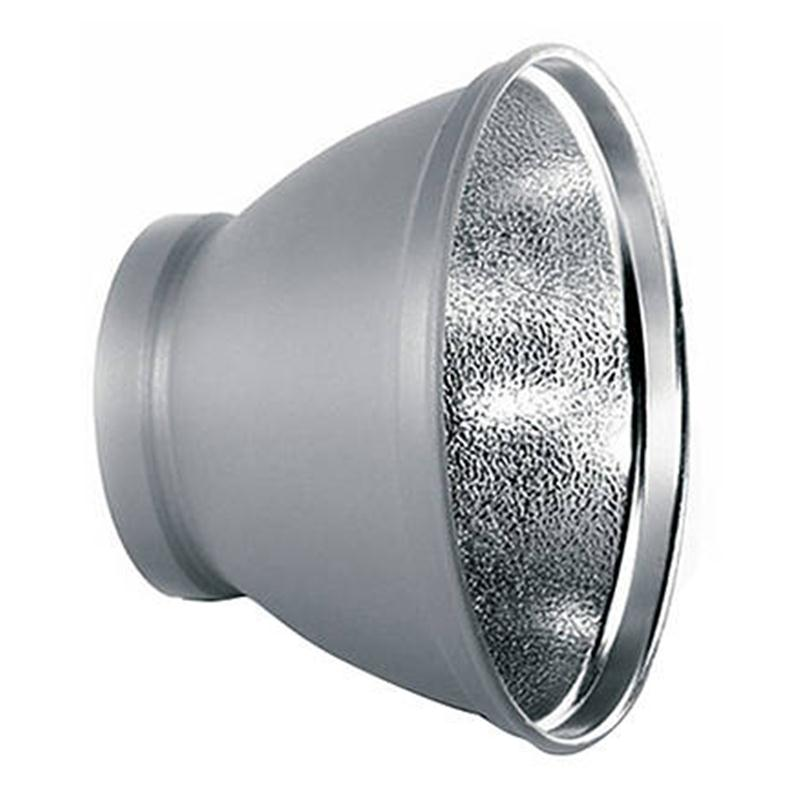 standard-reflector-21cm-50