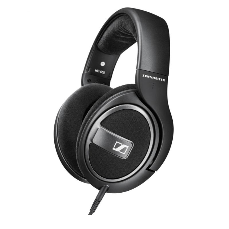 tai-nghe-audiophile-sennheiser-hd-559