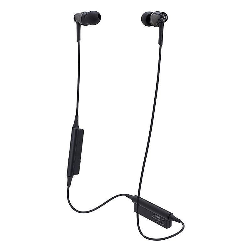 tai-nghe-bluetooth-audio-technica-ath-ckr35bt-den
