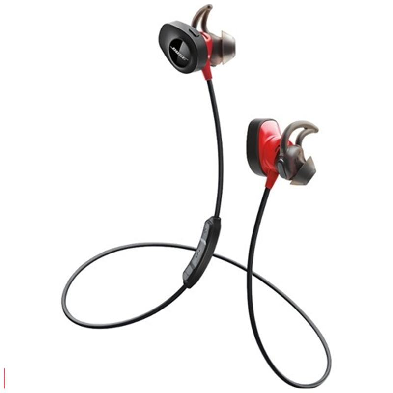 tai-nghe-bluetooth-bose-soundsport-pulse