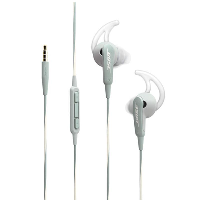 tai-nghe-bose-soundsport-in-ear-for-apple