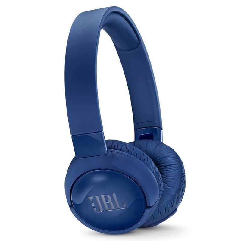 tai-nghe-jbl-tune600btnc-xanh