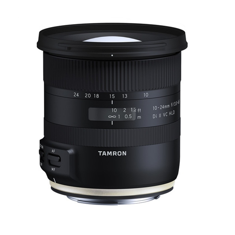 tamron-1024mm-f3545-di-ii-vc-hld