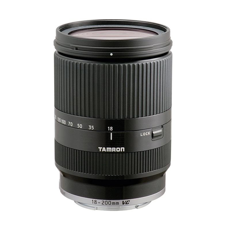 tamron-18200mm-f3563-di-iii-vc