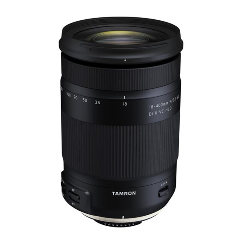 tamron-18400mm-f3563-di-ii-vc-hld