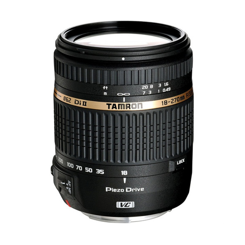 tamron-af-18270mm-f3563-di-ii-vc-pzd-for-canon