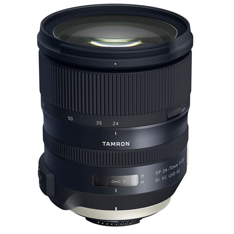 tamron-sp-24-70mm-f-2-8-di-vc-usd-g2-cho-nikon