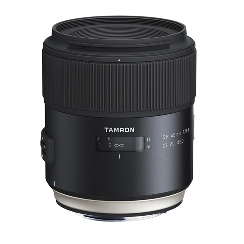 tamron-sp-45mm-f18-di-usd-for-sony